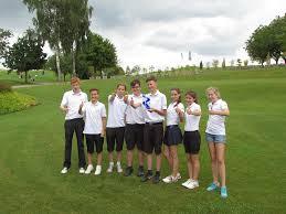 Golfclub Baden Hills Artikel Lesen Baden Württembergischer Golfverband