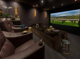 home theater pc build home theater wiring pictures options tips u0026 ideas hgtv