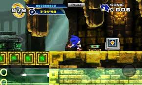 sonic 4 episode 2 apk sonic the hedgehog 4 episode 1 for android free