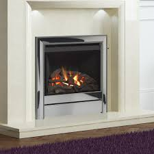 elgin u0026 hall opulence widescreen gas fire free uk delivery