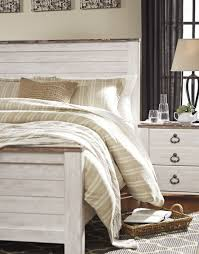 nightstand attractive riverside two tone nightstand coventry large size of nightstand attractive riverside two tone nightstand coventry lateral file cabinet homeclick p