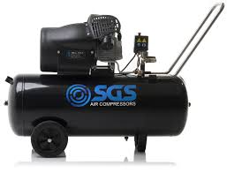 zeks nc 100 series air dryer manual good size air compressor for home use ac gallery air