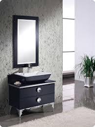 18 In Bathroom Vanity Cabinet by Bathroom Vanities Buy Bathroom Vanity Furniture U0026 Cabinets Rgm