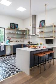 770 best kitchen images on pinterest kitchen designs kitchen