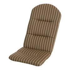 Washing Patio Cushions Can You Wash Patio Chair Cushions In The Washing Machine Home