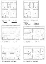 Livia Condo Floor Plan by Galeria De Primeiro Lugar No Concurso Da Operação Urbana
