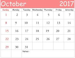 2016 monthly calendar template 08 free printable templates land