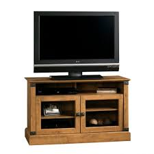 tv stands fabulous small tv stands for bedroom and gallery