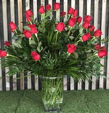 wholesale flowers miami miami florist flower delivery by hirni s wayside garden florist