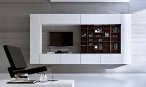 Wall Mount Tv Stand With Shelves by Wall Mounted Tv Unit Designs Google Search Concepts For 1bhk