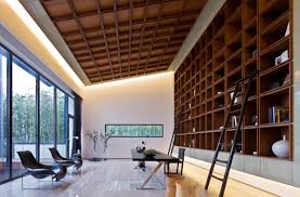study interior design study room interior design inspiring idea