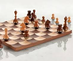 Chess Set Amazon 32 Best Chess Sets Images On Pinterest Chess Sets Chess Boards
