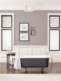 sherwin williams 2017 colors of the year this is the paint color of 2017 according to sherwin williams