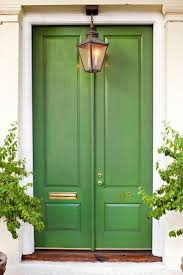 117 best painted doors images on pinterest painted doors the