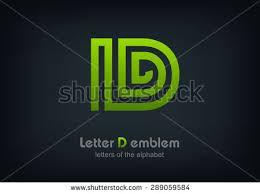 3d effect alphabet download free vector art stock graphics u0026 images