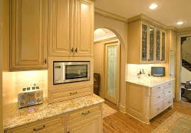 under cabinet microwave mounting kit under cabinet microwave hanging kit under cabinet microwave s