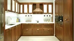 White Kitchen Cabinet Doors Only White Kitchen Cabinet Doors Only Interior Regarding