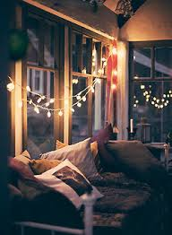 how to hang christmas lights in window love photography lights hipster vintage home indie teen home