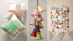 Home Decor Trends Spring 2017 Emerging Trends Of Home Décor In Spring Summer 2016 Trends 2016