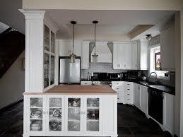 cuisine salle de bain ebéniste sherbrooke ébénisterie ingénium meuble salle de bain