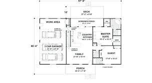 large floor plans ranch floor plans 1500 square large open floor plan 1 500 sf