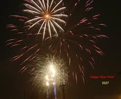 alexandria festival of lights mark bellis december 2016