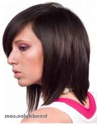 medium long haircut low maintenance haircuts