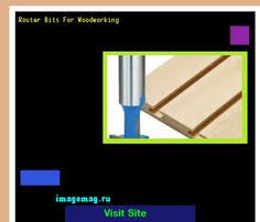 Fine Woodworking Compact Router Review by Types Of Routers Woodworking The Best Image Search Imagemag Ru