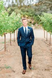 what to wear to a country themed wedding best 25 wedding groom suits ideas on groom suits
