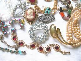fashion necklace wholesale images Wholesale costume jewelry pallets fashion jewelry jewelry jpg