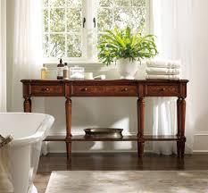 Extra Long Bathroom Rugs by Desk Interesting Extra Long Desk 2017 Ideas Long Desk Diy 8 Foot
