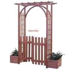 Wedding Arch Ebay Uk Garden Arch Gate Ebay