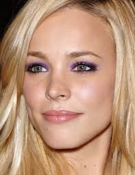 purple eye color makeup for green eyes image consultant training isi miami