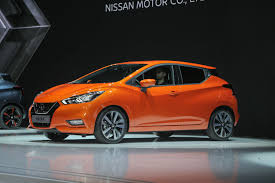 nissan micra india price 2017 nissan micra prices and specs revealed autocar