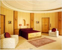 Large Living Room With Fireplace And Tv Living Room Art Deco House Design Living Room Ideas With