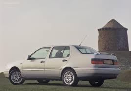 volkswagen jetta 2000 volkswagen vento jetta specs 1992 1993 1994 1995 1996 1997