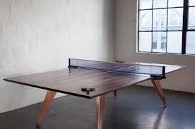 Table Tennis Meeting Table Tim L Pendant 24 28in Ping Pong Table Tennis And Modern