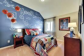 peinture chambre garcon 3 ans decoration chambre garcon 9 ans decoration chambre garcon 9 ans