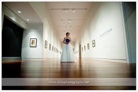 colorado springs wedding photographers grace episcopal church wedding click photography