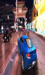 asphalt 7 mod apk free asphalt 7 heat car racing apk for android getjar