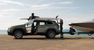 jeep journey 2016 toliver chrysler dodge jeep ram summer road trip tips to ensure