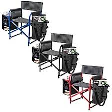 Baby Camping High Chair Camping Supplies U0026 Outdoor Gear Bed Bath U0026 Beyond