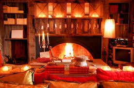 chambre a coucher amoureux 14 février décorer votre intérieur sous le signe de l amour