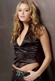 Holly Valance Weight 31 Best Holly Valance Images On Pinterest Faces Holly Valance