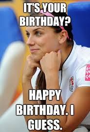 Hilarious Happy Birthday Meme - 20 most hilarious happy birthday memes sayingimages com
