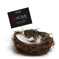 Home Nest by Homes We Have Sold Rosanne Vecchio Principal Real Estate Broker
