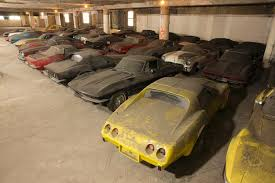max corvette max s vh1 sweepstakes corvette collection is