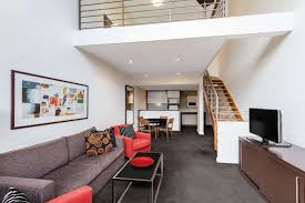 3 bedroom apartment adelaide saks lord taylor data breach tags traditional 3 bedroom apartment