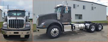 richwil truck centre ltd new truck inventory fredericton