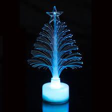 creative unique u0026 unusual christmas trees christmas ideas